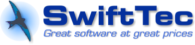 SwiftTec Online Shop
